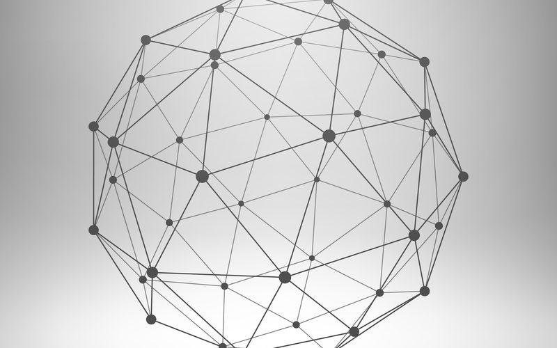 Cluster digitali